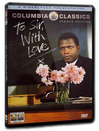 an analysis of the movie to sir with love To sir with love movie analysis essay february 18, 2018 by leave a comment foreclosure advice i could write an essay in short, there's a technical problem with.