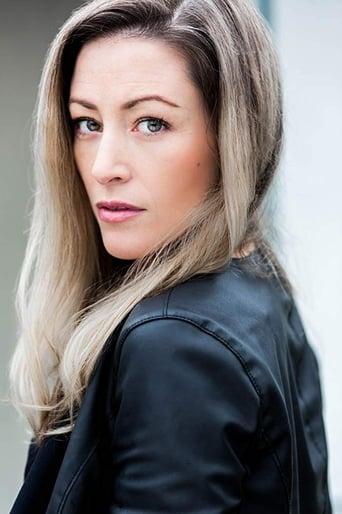 Image of Kate Isaac