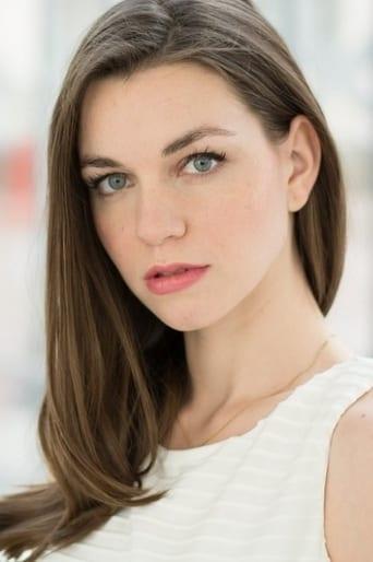 Natalia Bobrich
