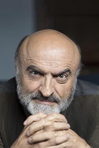 Image of Ivano Marescotti