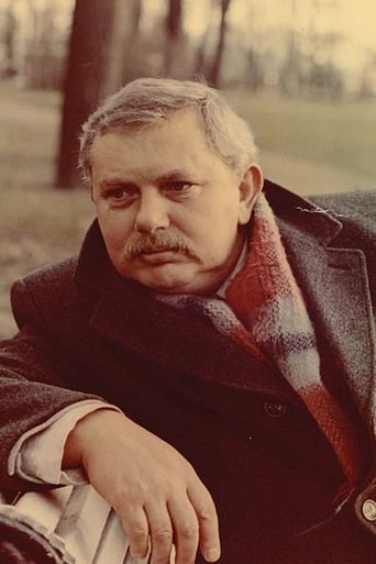 Igor Efimov