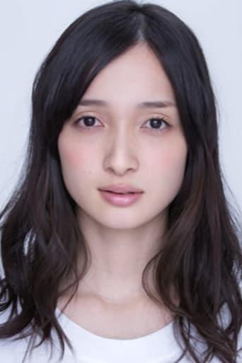 Image of Kae Okumura