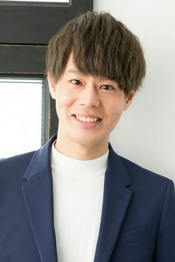 Image of Shinichirou Kamio