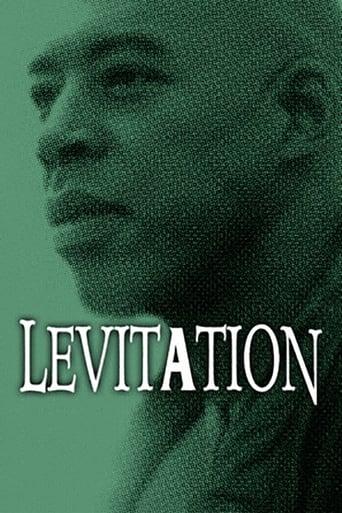 Poster of Levitation