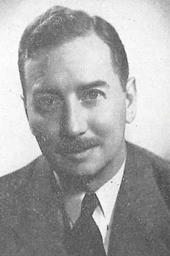Image of Fred Stewart