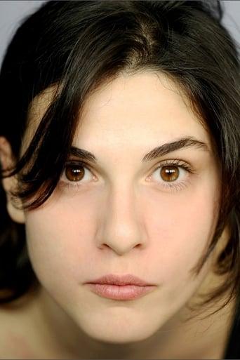 Image of Daniela Marra