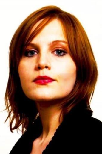 Rowena Diamond Profile photo