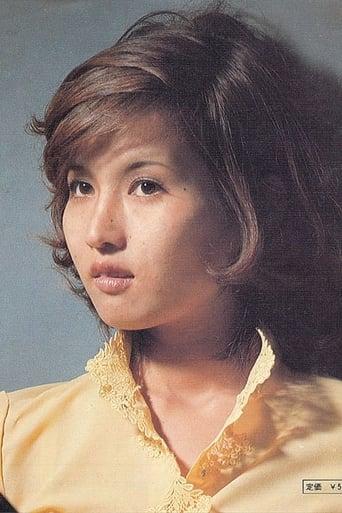 Image of Masumi Jun