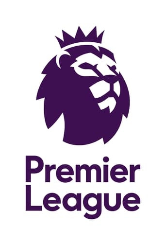 Barclays Premier League (S2016E26)