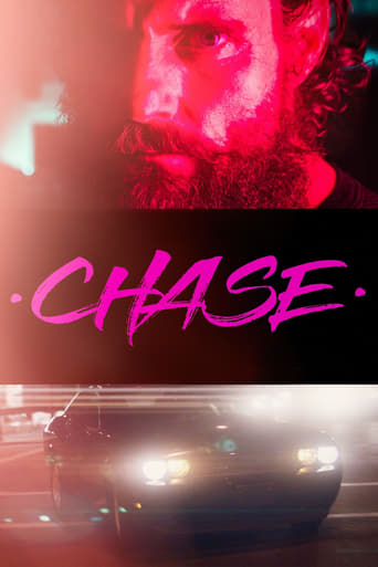 Poster of Chase