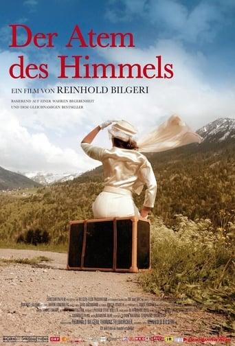 Poster of Der Atem des Himmels