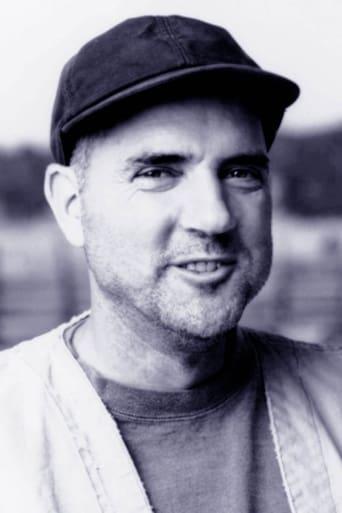 Jack Kehler