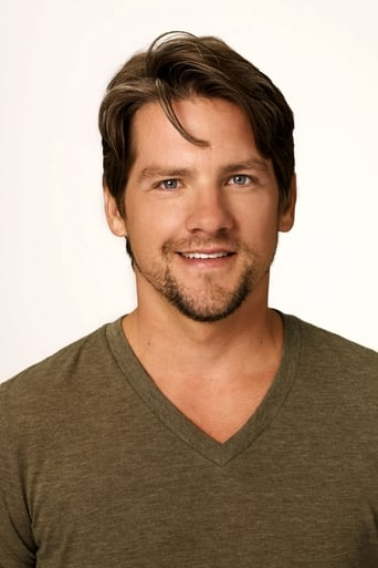 Image of Zachary Knighton