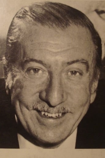 Image of Fernando Vizcaíno Casas