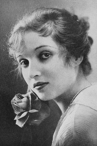 Image of Alice Joyce