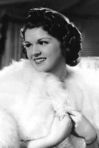 Image of Margaret Marquis