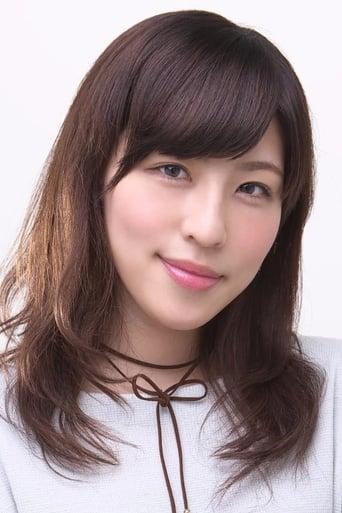 Image of Rika Kinugawa