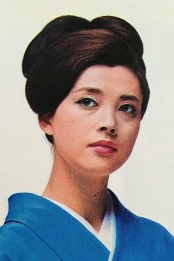 Image of Mariko Okada