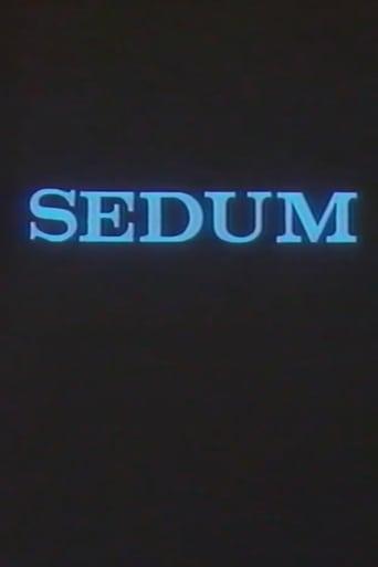 Poster of Sedum