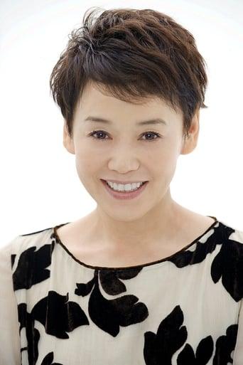 Image of Shinobu Otake