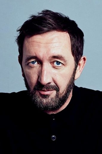 Image of Ralph Ineson