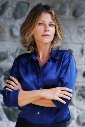 Image of Gilda Postiglione Turco