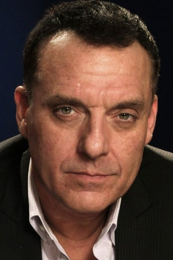 Image of Tom Sizemore