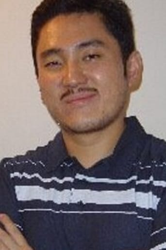 Ricardo Oshiro
