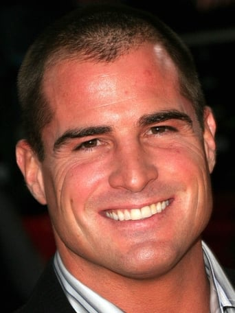 Image of George Eads