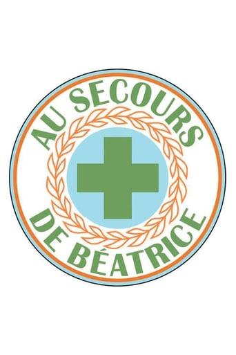 Poster of Au secours de Béatrice