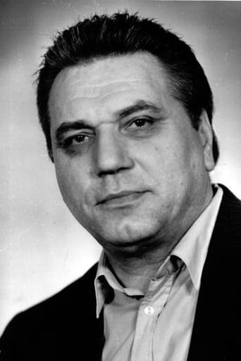 Image of Viktor Smirnov