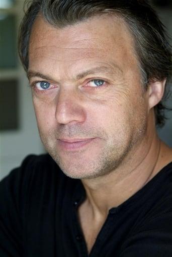 Eric Viellard