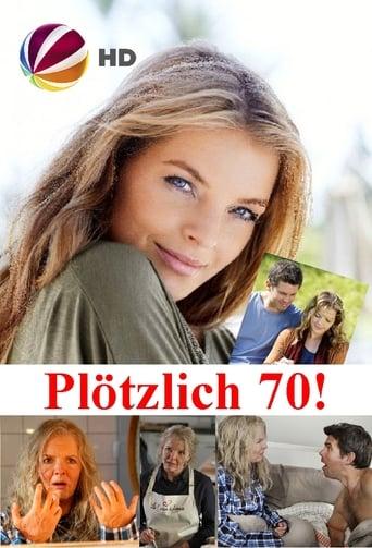 Poster of Plötzlich 70!
