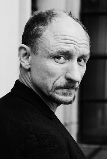 Image of Michael Schenk