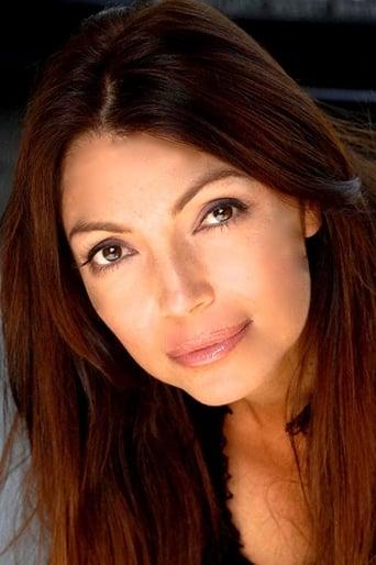 Image of Elena Sahagun