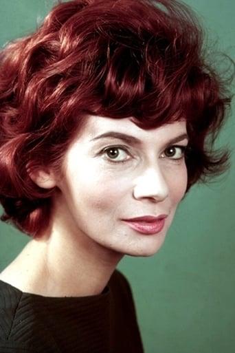 Image of Malka Ribowska