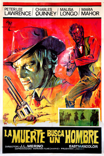 Poster of More Dollars for the MacGregors
