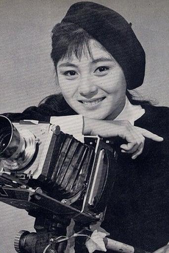 Image of Masako Izumi