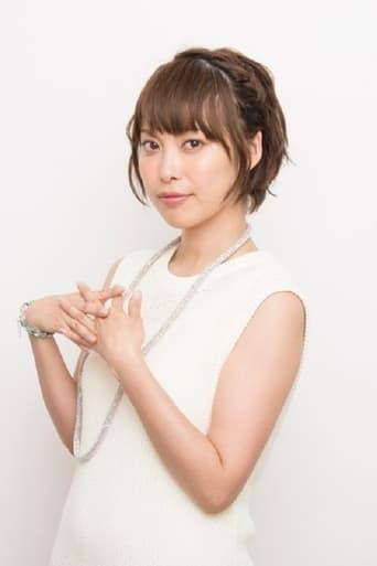 Image of Ayuru Ohashi