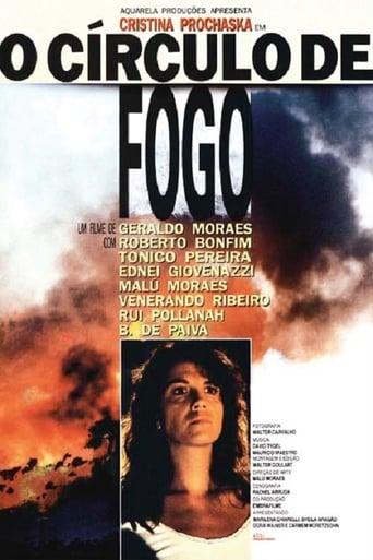Poster of O Círculo de Fogo