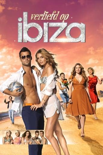 Poster of Loving Ibiza