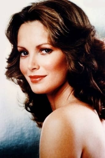 Image of Jaclyn Smith
