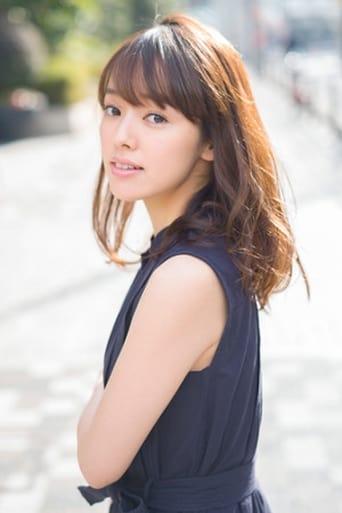 Image of Miyu Yagyu