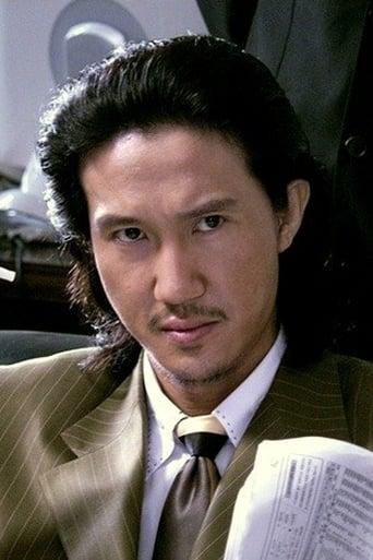 Image of Kim Dong-ha