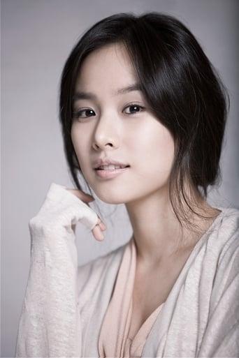 Image of Jo Yoon-hee