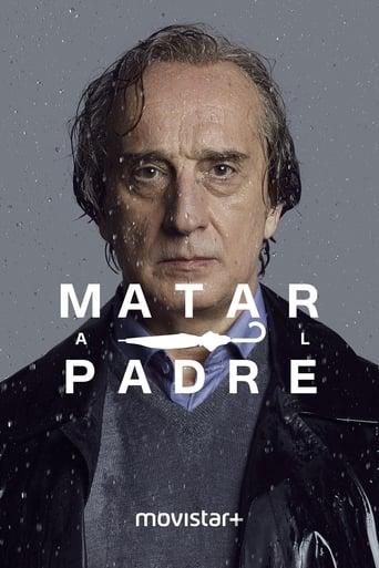 Poster of Matar al Padre