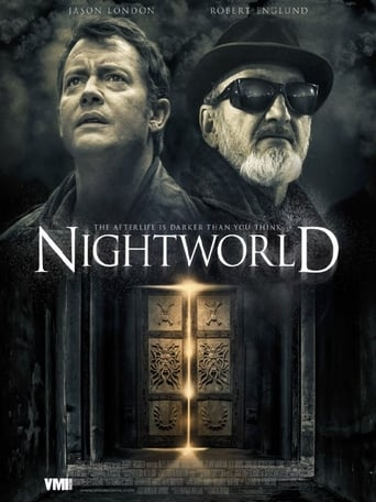 watch Nightworld online