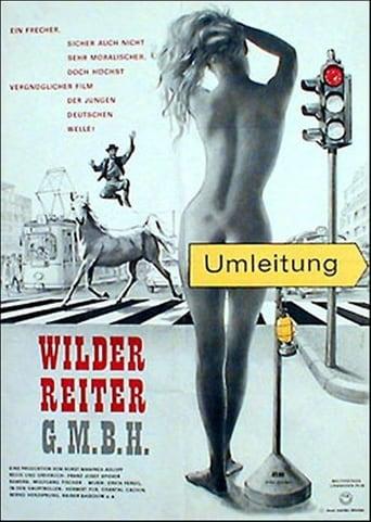 Poster of Wilder Reiter GmbH