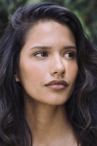 Image of Tanaya Beatty
