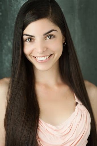 Image of Ashley Hart